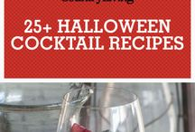 Halloween Ideas Adult