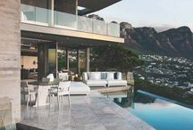 Arquitectura y hogar