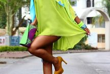 African dresses 2b