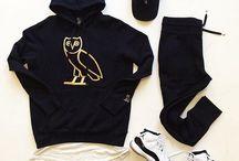 Wear23