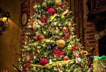 Christmas / by randall john