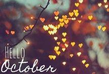 listopada