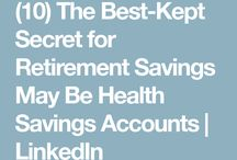 Retirement issues
