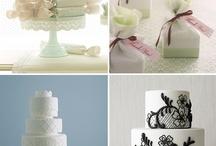 wedding / by Vj Corrales