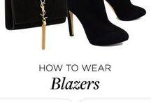 Women | Outfit ideas