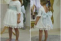 vestidos cr