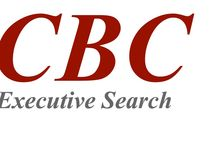 Headhunters Executive Recruiters China / CBC Executive Search is your International Executive Recruiter and Bi-lingual Headhunting Expert. We will execute your China Executive Search requirements.