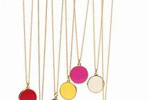{Kate Spade} Jewelery / by Patricia McKelvy