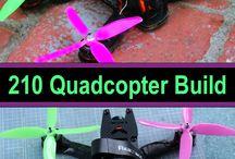 Dron Fun