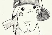 pokemon ❤