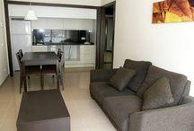 Apartamentos en Canillo (Estación GrandValira)