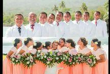 samoan wedding