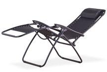 Garden Sun Loungers Chairs