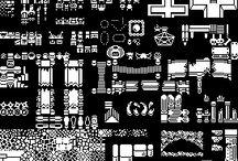 ascii_pixel