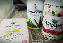 Hanavera Aloe Vera / Hanavera is a company that make beauty product from natural plant of aloe vera. It is effective for all type of skin. Only Rm 35 each. Visit instagram: @hanavera.sa or facebook page: Hanavera Shah Alam