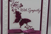 Card and scrapbooking ideas