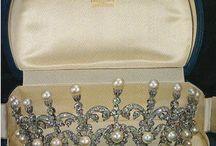 Taçlar(Crowns)