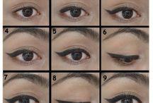 Makeup Tips ideas / Best Makeup Tips & Ideas