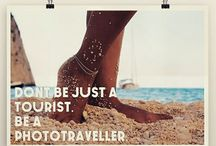 phototraveller / promo...