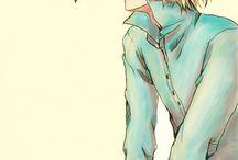 Kaichou wa maid sama ! / Mangas que j'aime c: