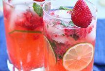 Foodify: Drinks ☆