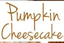 Best Fall Recipes / Best recipes for the fall season: Soups, Stews, Comfort Foods, Pumpkin Recipes, Halloween Foods, Thanksgiving Recipes ...