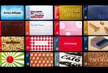Products I Like