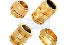 cable-lugs-terminals / Cable Gland Accessories,Brass Cable Glands Accessories, Cable Glands Accessories India, All Types Cable Glands Accessories