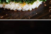 delicious simple burger