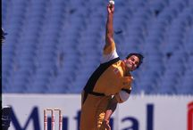 Name that Cricketer #2 / Name that Cricketer #2