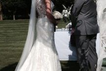 AnnyLin's real brides / Anny Lin's real brides, shared from @dreamcatcher and @knutsfordweddinggallery