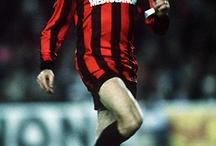 AC Milan ❤