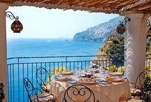 #Italia
