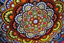 Art : Pointillism