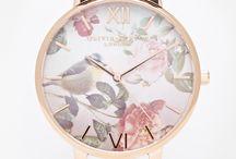 Armbanduhren
