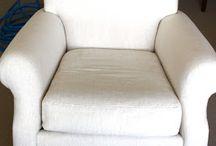 tapisser fauteuil 2
