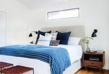 CC - Bedroom