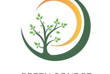 SOLD LOGOS / logos that we sold