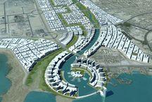 Liman projeleri