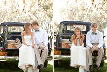 Wedding jacinta