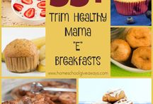 thm breakfast