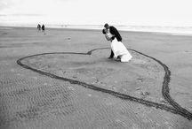 Wedding ideas / by Tina Sheehan