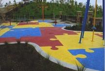 Award winning decorative concrete projects