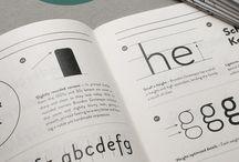 Typographisch