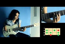 1 Minute Bass Leson