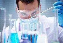 Organic Chemicals Manufacturers India