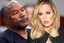 The Kardashians news and gossip