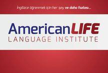 AmericanLIFE Üsküdar