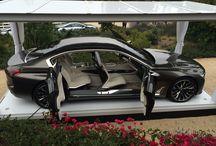CARS/CNCPT/BMW