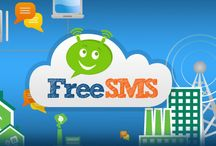 Free SMS – Send Free text and sms Messages online around the World / A new feature has been integrated to todaystrendings.com that lets you send free SMS online. You can know send unlimited text messages to your friends, relatives, and loved ones with no hidden charges, guaranteed totally free.